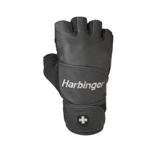 Fitness rukavice Classic Wrist Wrap 130