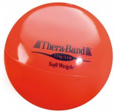 Thera-Band Medicinbal 1,5 kg