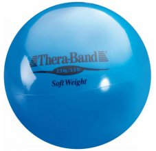 THERA-BAND Medicinbal 2,5 kg