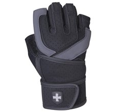 Fitness rukavice 1250