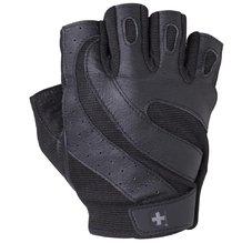 Fitness rukavice Pro Black 143