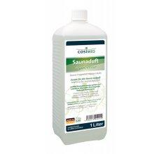 cosiMed esence do sauny Alpské byliny - 1000 ml