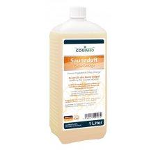 cosiMed esence do sauny Citron a Pomeranč - 1000 ml