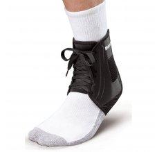Mueller XLP Ankle Brace, fotbalová ortéza na kotník
