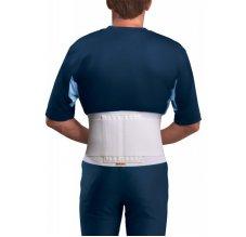 Mueller® Multi-purpose Back Brace, ortéza na záda