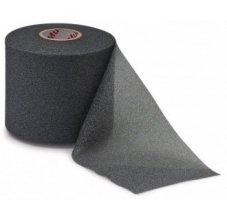 Mueller MWrap® Colored, podtejpovací molitanová páska černá 7cm x 27,4m