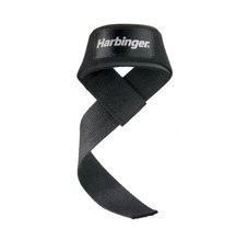 Trhačky Harbinger 213