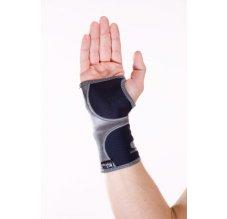 Mueller Hg80 Wrist Support 79111-14, zápěstní bandáž