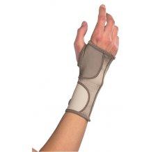 Mueller Life Care™ Wrist 77011-14, zápěstní bandáž