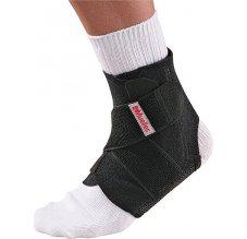 MUELLER Adjustable Ankle Stabilizer, podpora kotníku, uni