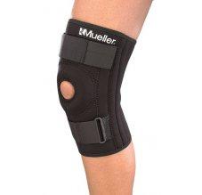 MUELLER Patella Stabilizer Knee Brace, stabilizátor kolene