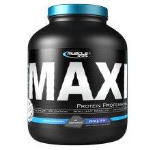 Profesional Maxi Protein