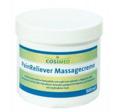 cosiMed masážní krém proti bolesti - 500 ml