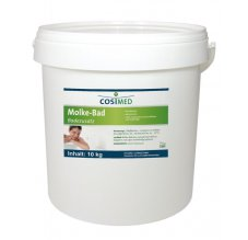 cosiMed syrovátka na koupel - 10 kg