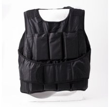 Power System PS-4049 weighted vest 10 kg