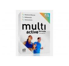FA Multi Active Formula 60tbl