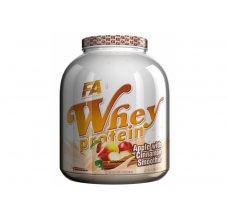 FA Whey Protein 2,27 kg