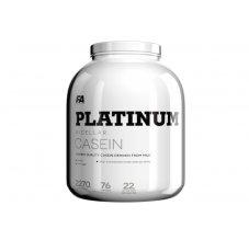FA Platinum Micellar Casein 1,6 kg