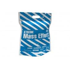 FA Xtreme Mass Effect 5 kg + šejkr