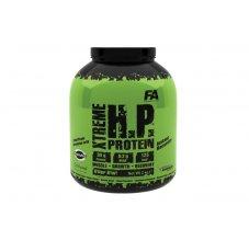 FA Xtreme Hydrolyzed Protein 2000g