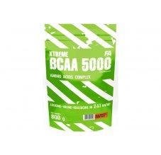 FA Xtreme BCAA 5000 - 800g