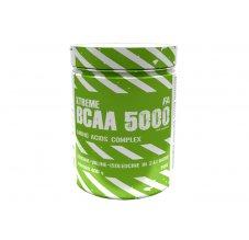 FA Xtreme BCAA 5000 - 400g