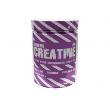 FA Xtreme Creatine 500 g