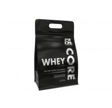 FA Whey CORE 2,27kg