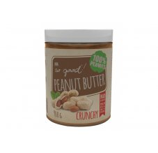 Fa So Good! Peanut Butter 900g
