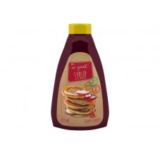 SO GOOD!® Syrup 425ml