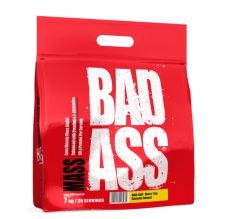 BAD ASS MASS 7000g