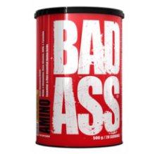 BAD ASS AMINO 500g