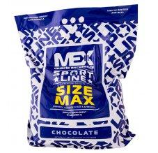 MEX SIZE MAX 6,8kg