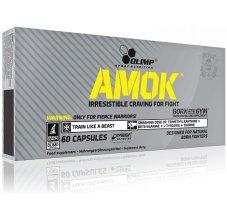 OLIMP AMOK 60cps