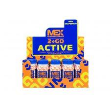 MEX 2 GO ACTIVE 70 ml