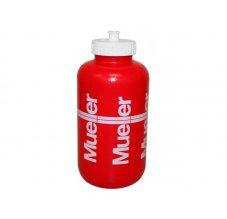 MUELLER Sportovní láhev 1l