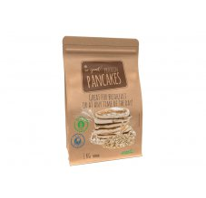 SO GOOD ! Protein® Pancakes 1kg