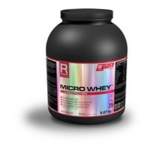 Micro Whey Native