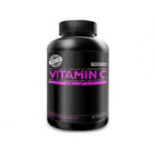 Vitamin C 800