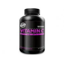 Vitamin C 800mg