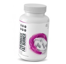 TherMaxx Fat Burner