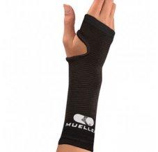 Mueller Elastic Wrist Support 405/406, zápěstní bandáž