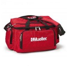 MUELLER Medi Kit™ Carry-On, Zdravotnická taška