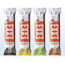 EXXE Protein Bar