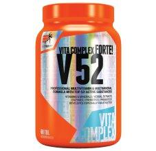 Extrifit V 52 Vita Complex Forte 60 kps