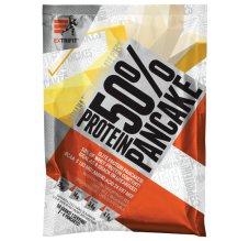 Protein Pancake 50%