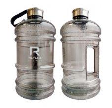 Láhev s uchem REFLEX 2200 ml