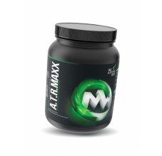 MaxxWin A.T.R. Maxx powder 500 g
