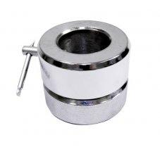 Uzávěr OL osy ARSENAL 2,5 kg - Kalibrovaný