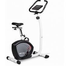 Rotoped Flow Fitness DHT50